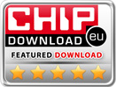 Chip 5 stars software certified for Reezaa
